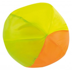 Balloncover/Osternest 20 cm