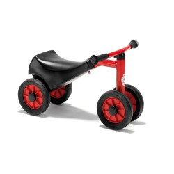 MINI Safety Scooter