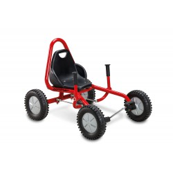 VIKING EXPLORER Fun Cart Large