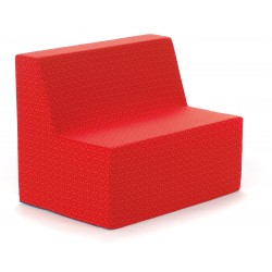 Multi-Elemente Sofa in Kinder Größe