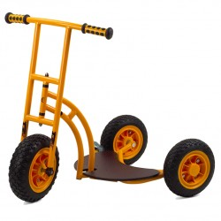 """Top Roller """"Bengy"""""""